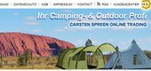 camping-outdoor Header